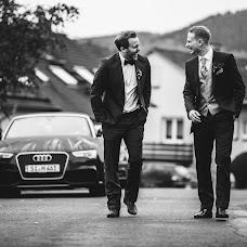 Hochzeitsfotograf Vladimir Propp (VladimirPropp). Foto vom 11.04.2016