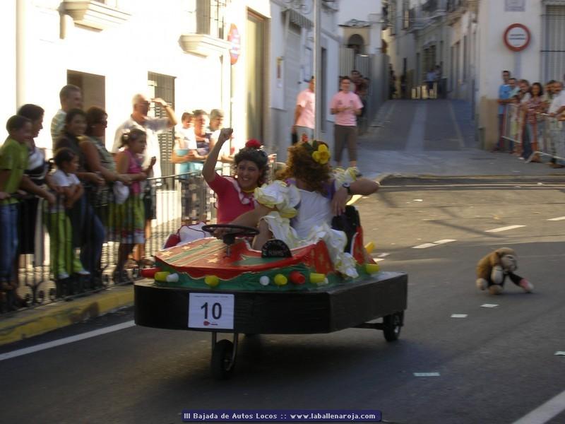 III Bajada de Autos Locos (2006) - al2006_025.jpg