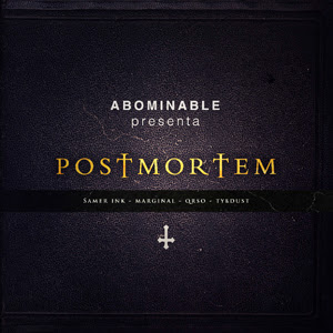Abominable - Postmortem