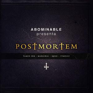 Abominable - Postmortem
