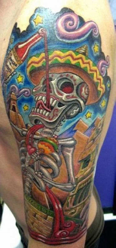 muito_mexicano_tatuagem