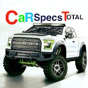Car Specs: TOTAL