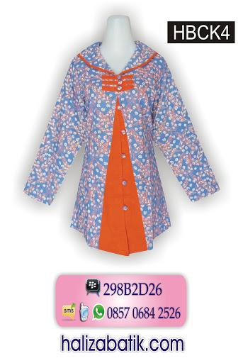 grosir pakaian, baju online, toko online