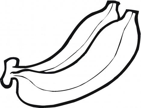 [banana+platanos+colorear+%286%29%5B2%5D]