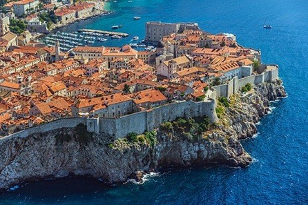 croatia-dubrovnik-city-walls