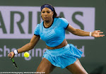 Serena Williams - 2016 BNP Paribas Open -DSC_0492.jpg