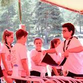 CAMPA VERANO 18-331