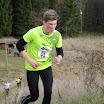 XC-race 2013 - DSC_9086%2B%2528531x800%2529.jpg
