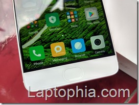 Harga Xiaomi Mi 5S