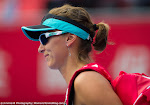 Yaroslava Shvedova - 2015 Prudential Hong Kong Tennis Open -DSC_2632.jpg