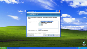 VirtualBox_Windows XP_18_09_2017_15_53_41