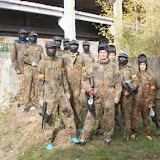 2015.10.11 Przepompownia Grupa z Sulejowa