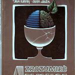 """Jean Kinney, Gwen Leaton """"Zrozumieć alkohol"""", Państwowa Agencja Rozwiązywania Problemów Alkoholowych, Warszawa 1996.jpg"""