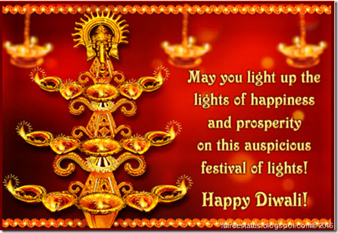 Greeting-Card-Diwali