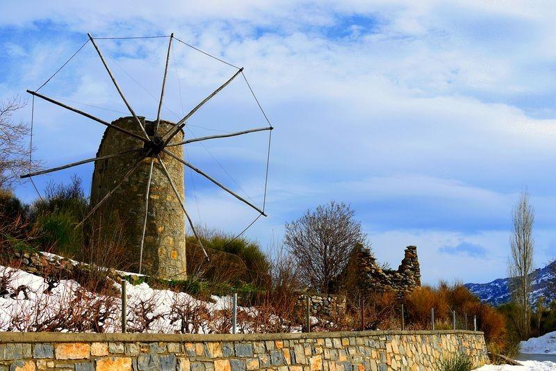 lassithi-windmills-5