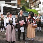 20090802_Musikfest_Lech_060.JPG