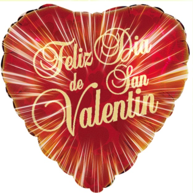 [feliz+san+valentin+todoenamorados++%285%29%5B2%5D]