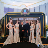 phuket-simon-cabaret 51.JPG