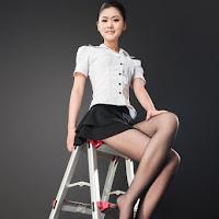 LiGui 2014.10.07 网络丽人 Model 凌凌 [48P] DSC_2744.jpg