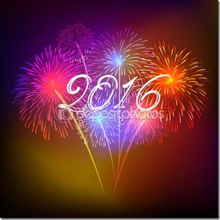 feliz año 2016 (43)