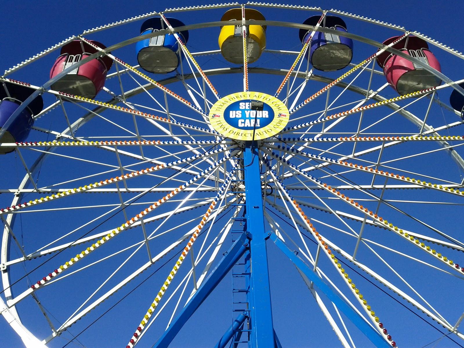 Fort Bend County Fair 2011 - IMG_20111001_174413.jpg