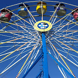 Fort Bend County Fair 2011 - IMG_20111001_174413.jpg