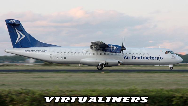 [Air_Contractors_EHAM_ATR62_Air_Contractors_EI-SLH%5B3%5D]