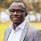 Seth Opare-Twum's profile photo