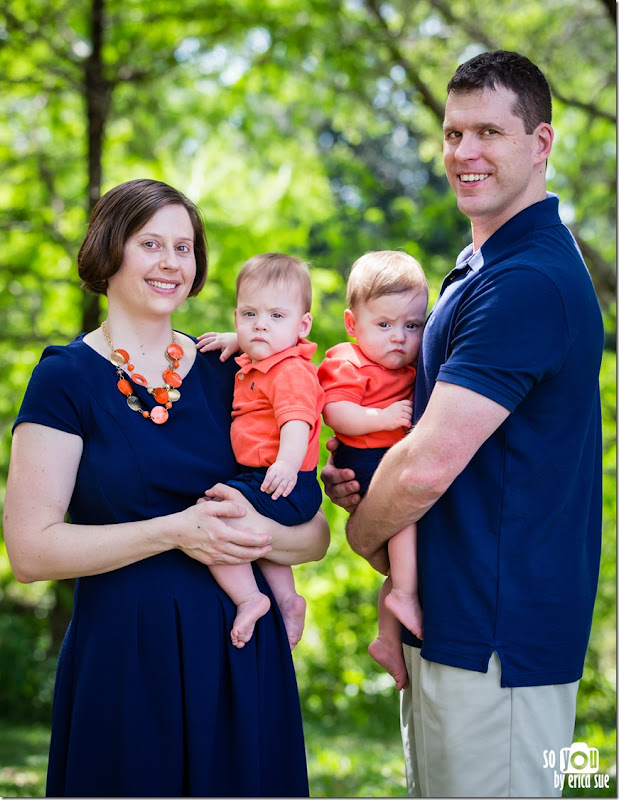 twin one year 1 family photo session tree tops park davie fl-5123