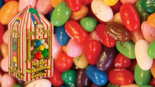 HB Receitas: Feijoezinhos de todos os sabores