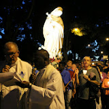 Our Lady of Sorrows Liturgical Feast - IMG_2527.JPG