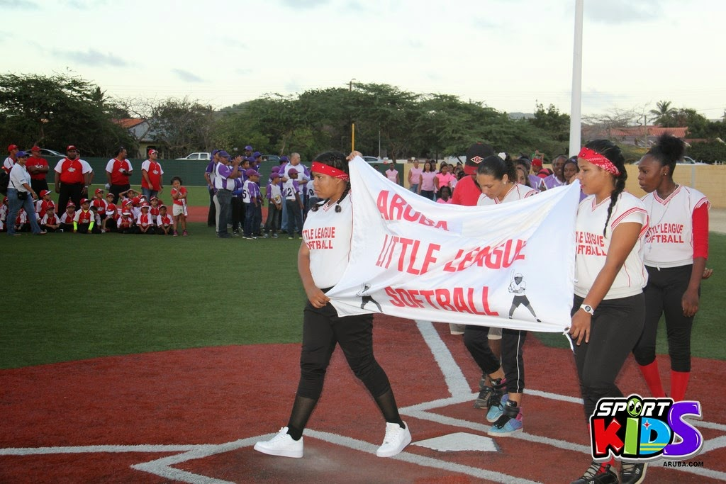 Apertura di wega nan di baseball little league - IMG_1064.JPG