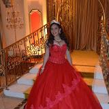 160806BB Britney Borges Quinces Celebration Flamenco Theme