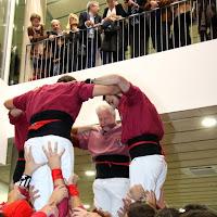 Inauguració del nou local 12-11-11 - 20111113_122_4d8_Lleida_Inauguracio_local.jpg
