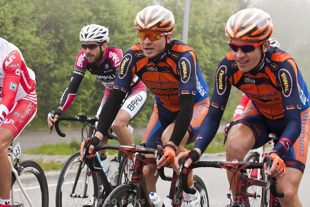 2013.05.30 Tour of Estonia, avaetapp Viimsis ja Tallinna vanalinnas - AS20130530TOEV125_069S.jpg