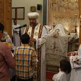 Deacons Ordination - Dec 2015 - _MG_0194.JPG