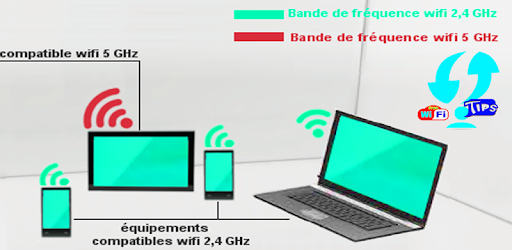 guide andro dumper wps wifi on Windows PC Download Free