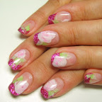 fotos-unhas-decoradas-flores-004.jpg