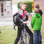 2013 Triatlon 72.jpg
