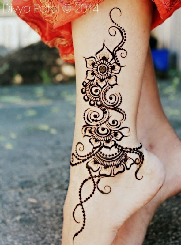 perna_tatuagem_de_henna