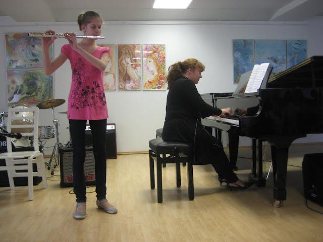 Kohtla-Järve linna 65-aastapäevale pühendatud Kevadkontsert ja kunsti meistriklass - piter%2Baprill%2B019.jpg