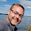 Scott Roe's profile photo