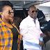 Wema Sepetu Awa Lulu Chadema, Huu Ndio Mpango Wao Kuhusu Wema.