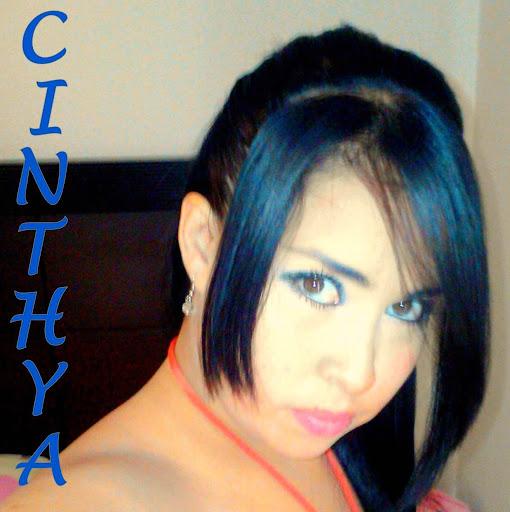 Cinthya Ayala Photo 2
