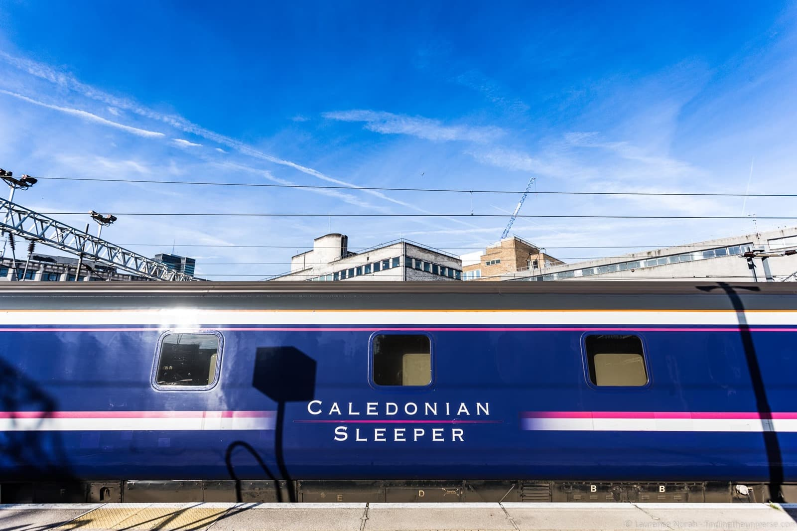[Caledonian+Sleeper_by_Laurence+Norah-3%5B4%5D]