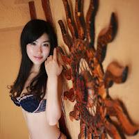 [XiuRen] 2013.09.11 NO.0010 刘雪妮Verna 0052.jpg