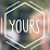 YOURS Music's profile photo