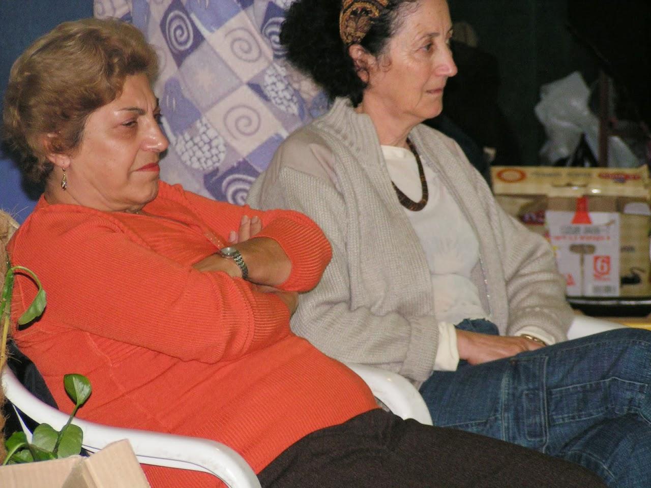 Hanukkah 2003  - 2003-01-01 00.00.00-11.jpg