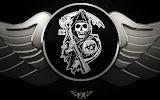 Skeleton Symbol