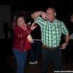 Jukebox Live, Miss Mary Ann & Ragtime Wranglers (50).JPG